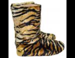 зебра, леопард,  белый леопард, тигр, белые, оранжевые, желтые, розовые, фуксия, красные, фиолетовые, голубые, темно-синие, светло-серые, черные, салатовые, камуфляж