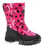 Putkivarsi Pink Panda (new)