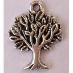 -в виде Дерево (серебро) в наличии 2 шт