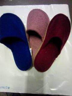 -черный коричневый красный синий фиолетовый бордо