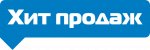 ШЛАНГ ДЛЯ ПОЛИВА+ПИСТОЛЕТ 60 М  9 шт в наличии