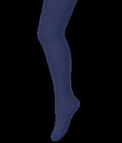 -т.синии 152-158