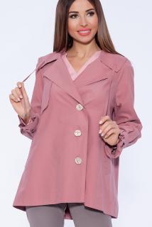 -розовый   АКЦИОННАЯ цена:1518+%