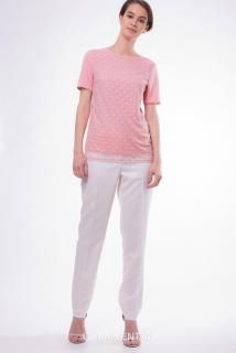 -розовый  АКЦИОННАЯ цена:519+%