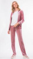 -розовый  Акционная цена:690+%