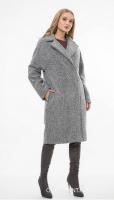 -серый  АКЦИОННАЯ цена:4500+%