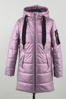 -фиолетово-розовый