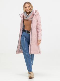 -розовая пудра (19)
