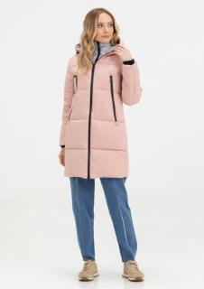 -розовый/светло-серый pink/light grey