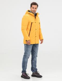 -жёлтый yellow