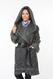 -темно-серый АКЦИОННАЯ цена :1890+%