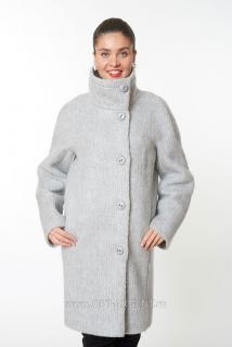 -серый   АКЦИОННАЯ цена :3000+%