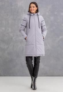 -Светло-серый (light grey 40)