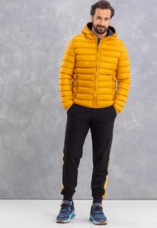 -Желтый (yellow)
