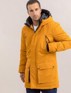 -Темно-желтый (yellow)