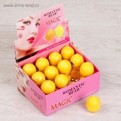 2277633 - Лимон
