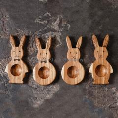 кролик 6,5х14