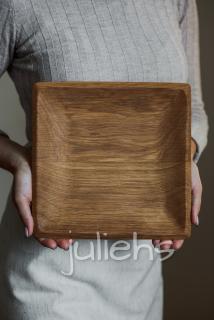 квадрат Кантри 26 см