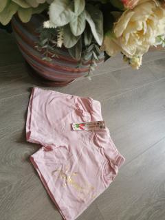 -шорты 122 можно носить со 116 по 130