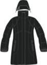черный(990)