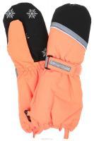 оранжевый (443)