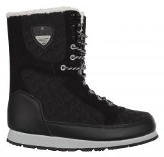 черный (990)