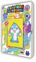 087 Кролик-мини