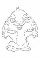 206 Кролик