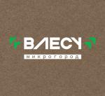 г. Красногорск, п. Отрадное (5 мин. транспортом от м. Пятницкое шоссе)