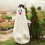 пингвин 15012
