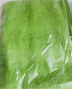- В Реале Цвет зеленый (цвет травки) мягкие и хорошо впитывают влагу