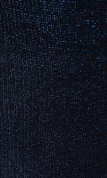 черный, синий люрекс