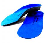 Синее покрытие