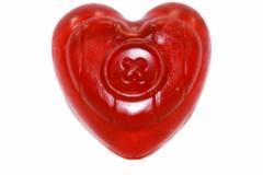 Сердце (клубника)