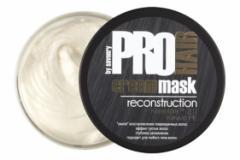Крем-маска RECONSTRUCTION (Реконструкция) (150мл)