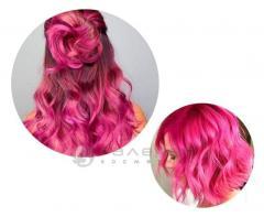 Pinkissimo / Розовый
