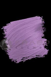 Lavender / Лавандовый