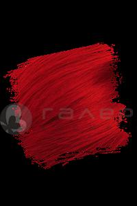 Fire / Огнено-Красный