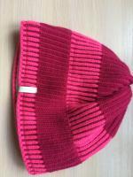6-розовая на флисе-р50-52