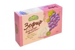 изабелла (виноградный)