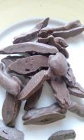 Грейп в шоколаде