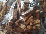 диетические (без сахара) - 5 пакетиков