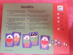 Bonomix