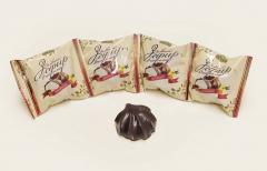ванильное наслаждение (ванильный в шоколаде)