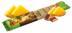 ананас-изюм