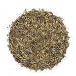 Зеленый листовой чай PS ( средний лист)