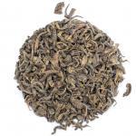 Зеленый чай ОРА (крупный лист)