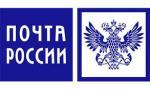 почта (+ 300 руб в регионы, + 300 руб Москва и МО)