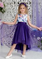 -фиолет