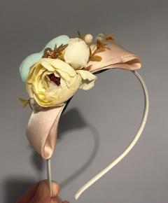 -сухая роза